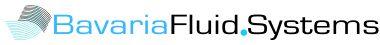 Bavaria Fluid Systems GmbH